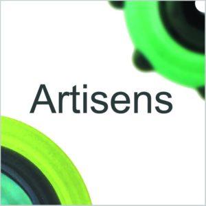 artisens_logo