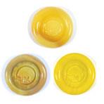 CiM Yellows